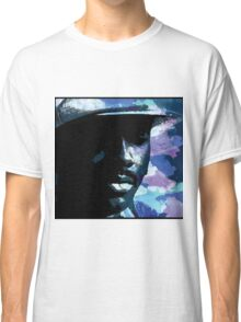Donny Hathaway - Love, Love, Love Classic T-Shirt