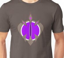 Vel'koz minimal Unisex T-Shirt