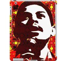 Joe Bataan - Sweet Soul iPad Case/Skin