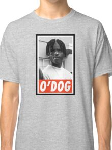 (MOVIES) O'dog Classic T-Shirt