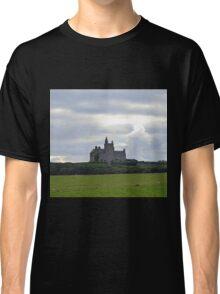 Classiebawn.............................Ireland Classic T-Shirt