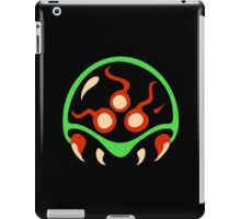 Metroid iPad Case/Skin