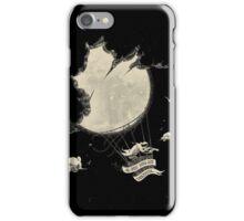 Great Idea iPhone Case/Skin