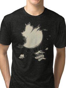 Great Idea Tri-blend T-Shirt