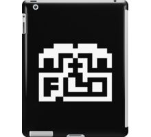 Preservation iPad Case/Skin