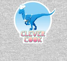 Clever cook Unisex T-Shirt