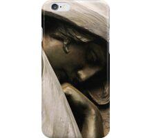 Shiloh Battlefield-38679 iPhone Case/Skin