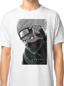 KAKASHI Classic T-Shirt