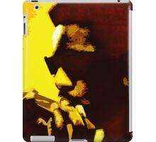 Stevie Wonder - Innervisions iPad Case/Skin