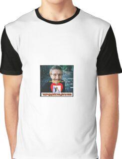 RIP MATT Graphic T-Shirt
