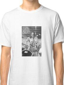 Billy Dead Classic T-Shirt