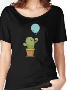 Love knows no bounds Women's Relaxed Fit T-Shirt