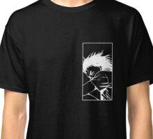 Tetsuo 02 Classic T-Shirt