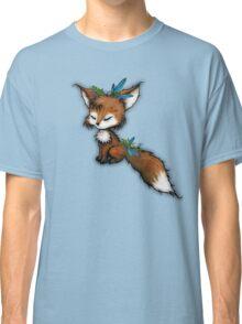 Spirit Fox - Totem Animal  Classic T-Shirt