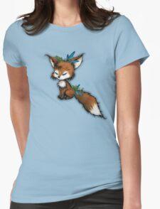 Spirit Fox - Totem Animal  T-Shirt