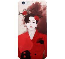AKA iPhone Case/Skin