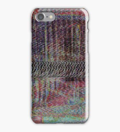 pancake iPhone Case/Skin