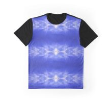 Beautiful Clouds. Art Prints and more Graphic T-Shirt