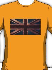 Union Jack I T-Shirt