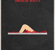 American Beauty by A. TW