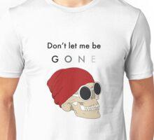 Twenty One Pilots Goner Unisex T-Shirt