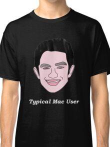 Dan Loza Prime Classic T-Shirt