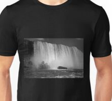 Rivers of Living Water Unisex T-Shirt