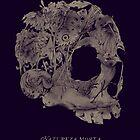 Natureza Morta by mathiole