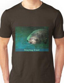 Staying Cool T-Shirt