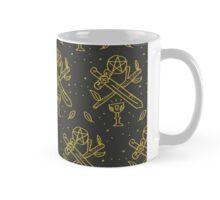 tarot suits Mug