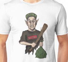 Tyler, the Goblin Unisex T-Shirt