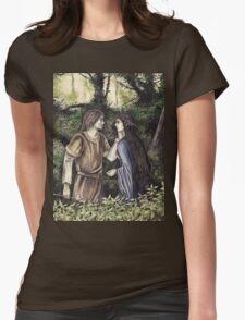 Beren & Lúthien T-Shirt
