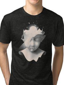 Insight Tri-blend T-Shirt