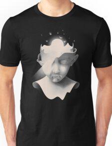 Insight Unisex T-Shirt