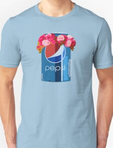 Pepsi Cola T-Shirt