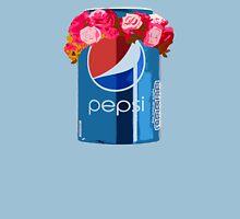Pepsi Cola Unisex T-Shirt