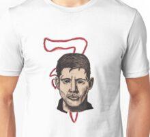 Dean Winchester Unisex T-Shirt