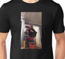 GANG GANG VACUUM Unisex T-Shirt