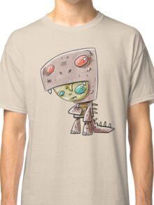 Dino Boy Classic T-Shirt