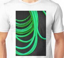 Hosed Unisex T-Shirt