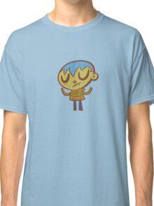 Jonny Whatever Classic T-Shirt