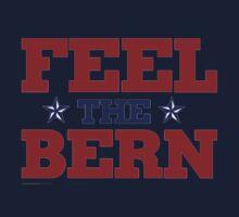 Bernie Sanders One Piece - Short Sleeve