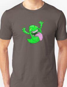 Slime party Unisex T-Shirt