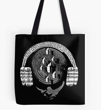 metamorphosen Tote Bag