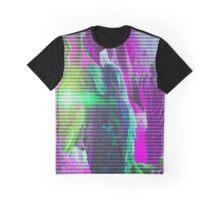 A R E Y O U  A F R A I D? Graphic T-Shirt