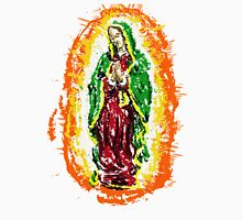 Our Blessed Virgin Mary Unisex T-Shirt