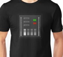 Darth Vader – The Dark Lord Unisex T-Shirt