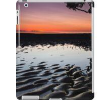 Mangrove iPad Case/Skin