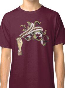 Funeral Classic T-Shirt