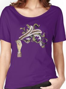 Funeral Women's Relaxed Fit T-Shirt